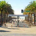 HB Pier Plaza_ Eric Fonoimoana