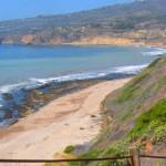 PV Trail and Beach_cropped_ Alison ClayDuboff