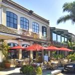 Riviera Village storefront 3_ Getchel Wilson