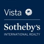 Vista_SocialMedia