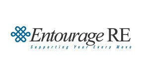 EntourageRE / Supporting Your Every Move!